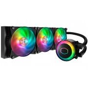 Cooler Master MasterLiquid ML360R RGB MLX-D36M-A20PC-R1