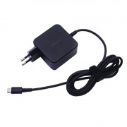 Notebook Power Adapter, Makki for Genuine ASUS ADP-45EW A, 45W Type-C (MAKKI-NA-AS-43)