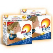 PLANET PHARMA SpA Hot Neck Perfect Fit (913285742)
