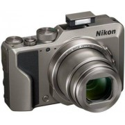 Nikon APN NIKON A1000 Silver