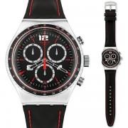 Orologio swatch uomo yvs404
