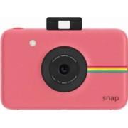 Camera Foto Polaroid Instant Snap Digital 10MP Roz