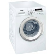 Siemens WM10K228IT Bianco