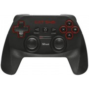 Gamepad Wireless Trust GXT 545 (PC, PS3)