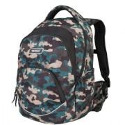 Target Ranac Airpack Swich Melange Army 21863