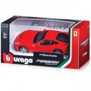 Бураго Ферари - Количка асортимент 1:43, Bburago Ferrari, 093912