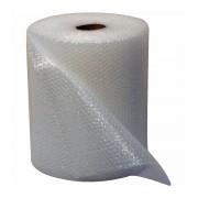 Folie cu bule latime 1.25m, 150ml, 187.5mp/rola