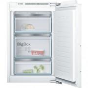 GARANTIE 2 ANI Congelator 1 usa Bosch, LowFrost, clasa A++, GIV21AF30