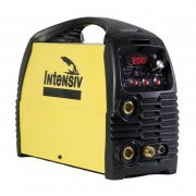 Intensiv WS 200-P - 53065