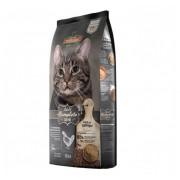Hrana Pisica Leonardo Adult 32 - 15 Kg