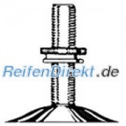 Michelin CH 8 B1 ( 4.00 -8 )
