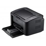 ML-1865W, принтер втора употреба