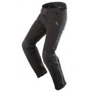 Spidi Hurricane H2out Pantaloni Moto Impermeabili