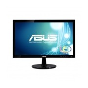 Monitor ASUS VS207D-P LED 19.5'', HD, Widescreen, Negro