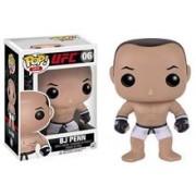 Figurina POP UFC BJ Penn