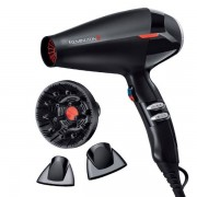 Remington AC9007 Salon Collection Haartrockner