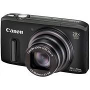 Canon SX240 HS 12MP, B