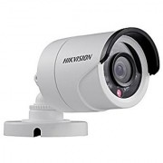 HIKVISION DS-2CE16A2P Night Vision Bullet CCTV Camera