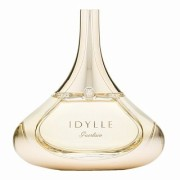 Guerlain Idylle Eau de Toilette pentru femei 10 ml - Esantion