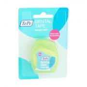 TePe Dental Tape plochá voskovaná zubní nit 1 ks
