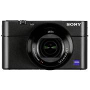 Sony DSC-RX100 Mark VA