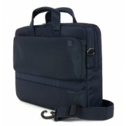 Tucano (PC) Dritta Slim bag for Notebook 15.6inch, MacBook Pro 17inch - Blue