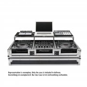 Magma CDJ-Workstation 2000/900 NXS 2