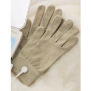 リフトマジック・ピュアリーウェーブ 交換用通電グローブ1組