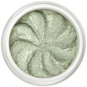Lily Lolo Sombra de ojos mineral Green Opal