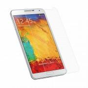 Folie Sticla Samsung Galaxy Note 3 Tempered Glass Ecran Display LCD