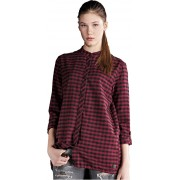 Edward Jeans Bluză pentru doamne Letizia-174 Shirt 16.1.2.03.009 L
