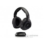 Casti Sennheiser RS 160 Home Audio & TV