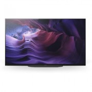 """Sony XBR48A9S 48"""""""" 4K Smart OLED TV"""