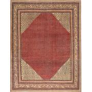 Sarough Patina matta 252x325 Persisk Matta