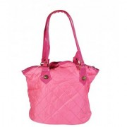 Adbeni Affordable Stylish Hand Bag For Ladies
