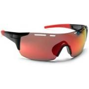 Carrera Sports Sunglasses(Grey)