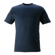 South West Kings T-shirt, Navy, 160