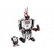 Lego Конструктор Lego Mindstorms 31313 Лего Майндстормс EV3