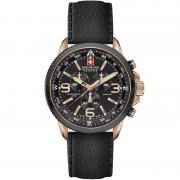 Ceas Swiss Military Arrow 06-4224.09.007