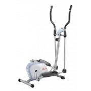 Spartan 1006 Crosstrainer Basic elliptikus tréner