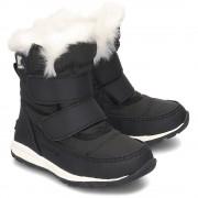Sorel Whitney Strap - Śniegowce Dziecięce - NV2940-010
