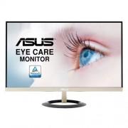 "Asus ""Monitor Asus 23´ LED Full HD VZ239Q"""