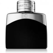 Montblanc Legend Eau de Toilette para homens 30 ml