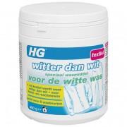 HG witter dan wit 0.4kg