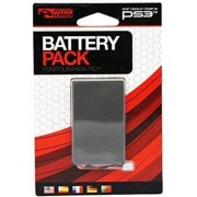 KMD Rechargeable Internam Battery Controller Pack for PlayStation 3