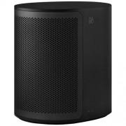 SPEAKER, Bang&Olufsen Beoplay M3, Wireless, Black (1200316)