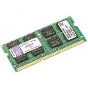 Kingston Memoria RAM Kingston 8 GB Ordenador portátil, 1600MHz, KVR16S11/8