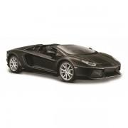 METALNI AUTOMOBIL 124 Lamborghini Aventador LP 700-4 Roadster 31504