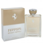 Ferrari Bright Neroli Eau De Toilette Spray 3.4 oz / 100.55 mL Men's Fragrances 543131
