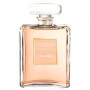 Chanel Coco Mademoiselle eau de parfum 200 ml Tester donna